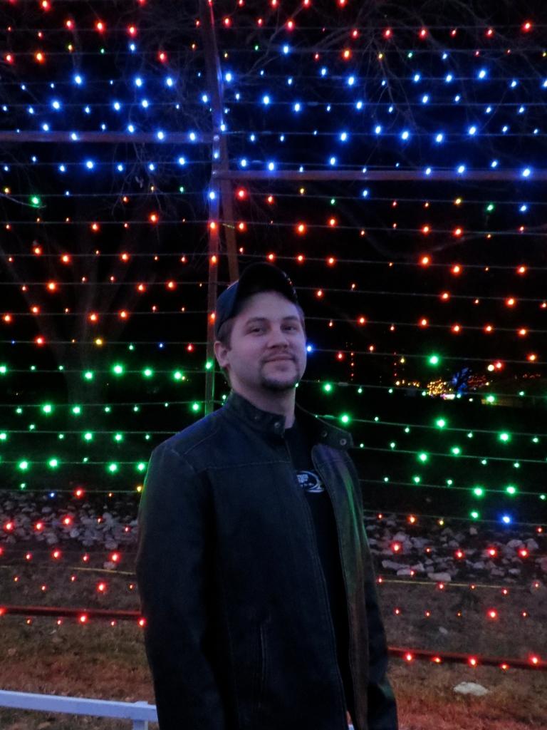 "Austin-""Trail of Lights""-2"