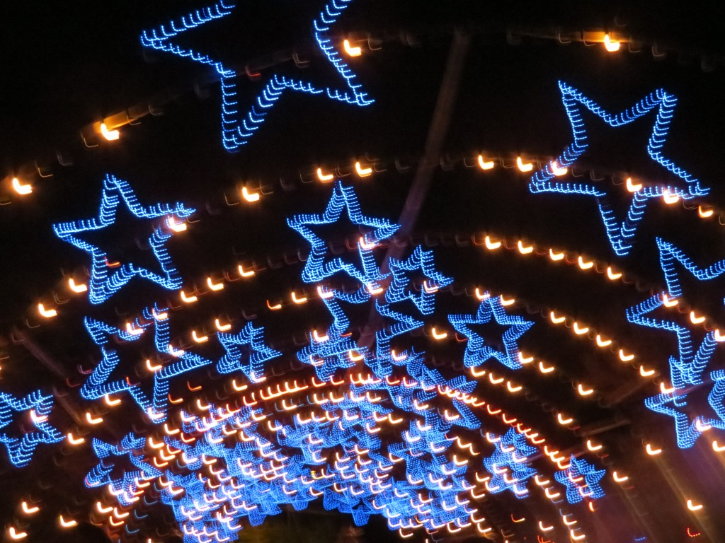 "austin-""Trail of Lights""-3"